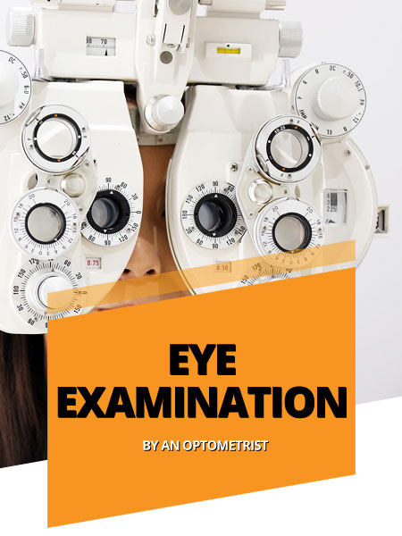 grimard-optique-eye-examination-450×600-03