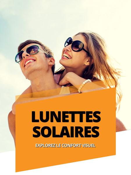 grimard-optique-lunetterie-lunettes-solaires-450×600-03
