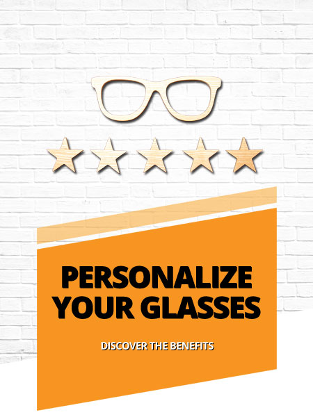 grimard-optique-personalize-your-glasses-450×600-03
