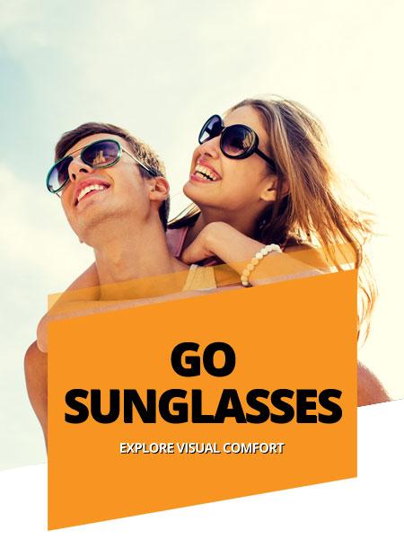 grimard-optique-sunglasses-450×600-03