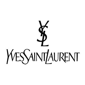 yves-st-laurent