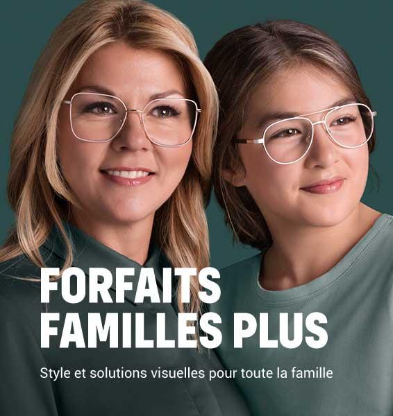 boite_famille_plus_566x600