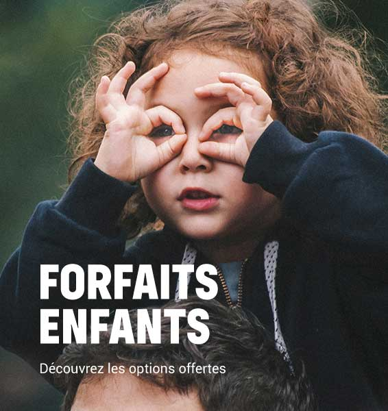 boite_forfaits_enfants_566x600
