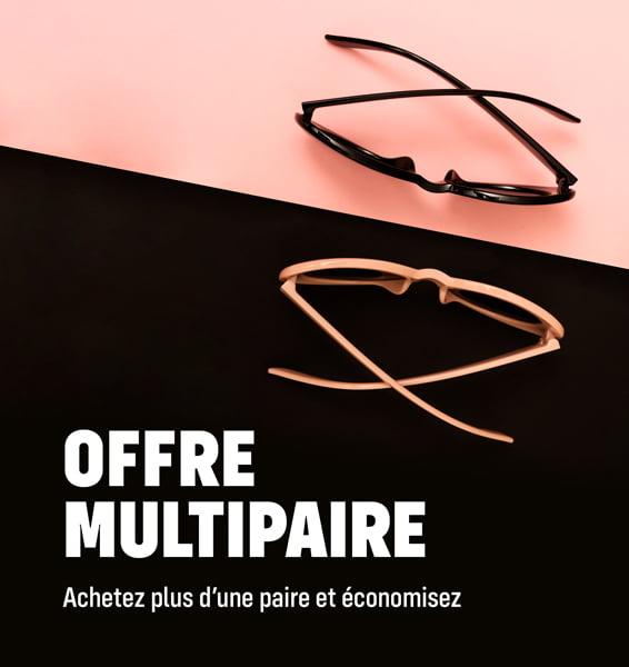 gri_multipaire_web_566x600_fr