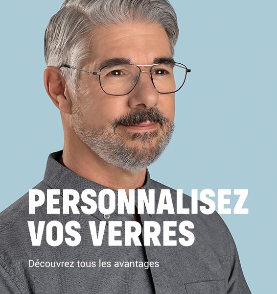 boite_personnalisez_566x600-fr