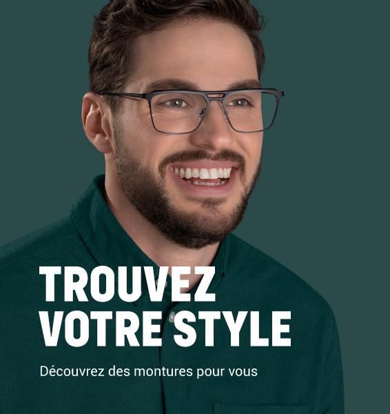 boite_trouvez_votre_style_566x600_fr