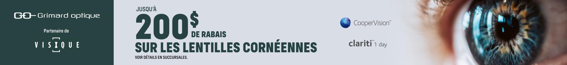 banniere_lentilles_grimard-optique
