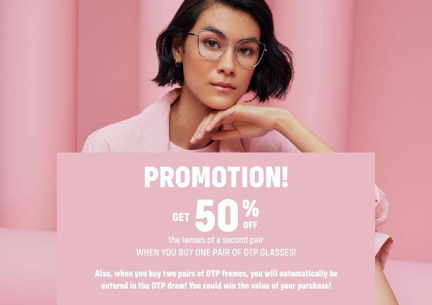 tuile_promotion-otp_en